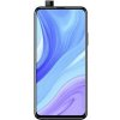 Huawei P Smart Pro Dual-SIM SAR-Wert: 0.92 W/kg *