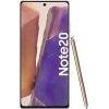 Samsung Galaxy Note 20 Dual-SIM SAR-Wert: 0.36 W/kg *