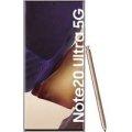 Samsung Galaxy Note 20 Ultra 5G Dual-SIM SAR-Wert: 0.34 W/kg *