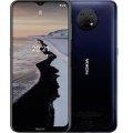 Nokia G10 Dual-SIM SAR-Wert: 0.46 W/kg *