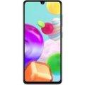 Samsung Galaxy A41 Dual-SIM SAR-Wert: 0.59 W/kg *