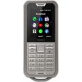 Nokia 800 Tough SAR-Wert: 1.46 W/kg *