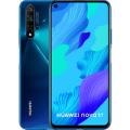 Huawei nova 5T SAR-Wert: 0.84 W/kg *