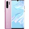Huawei P30 Pro SAR-Wert: 0.64 W/kg *