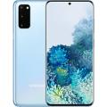 Samsung Galaxy S20 4G SAR-Wert: 0.66 W/kg *