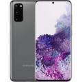 Samsung Galaxy S20 5G SAR-Wert: 0.38 W/kg *