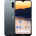 Nokia 2.3 SAR-Wert: 0.41 W/kg *