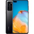 Huawei P40 SAR-Wert: 0.85 W/kg *