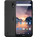 Nokia 1.3 SAR-Wert: 0.38 W/kg *