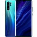 Huawei P30 Pro New Edition SAR-Wert: 0.64 W/kg *
