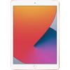 Apple iPad (2020) WiFi + Cellular