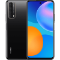 Huawei P smart 2021 SAR-Wert: 0.85 W/kg *