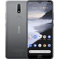 Nokia 2.4 SAR-Wert: 0.27 W/kg *