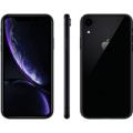 Apple iPhone XR SAR-Wert: 0.99 W/kg *