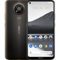 Nokia 3.4 SAR-Wert: 0.36 W/kg *
