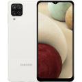 Samsung Galaxy A12 SAR-Wert: 0.67 W/kg *