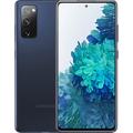 Samsung Galaxy S20 FE 4G (2021)