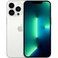 Apple iPhone 13 Pro SAR-Wert: 0.99 W/kg *