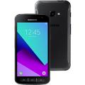Samsung Galaxy Xcover 4 SAR-Wert: 0.91 W/kg *