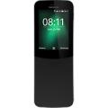 Nokia 16ARGB01A03