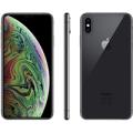 Apple iPhone XS Max SAR-Wert: 0.80 W/kg *