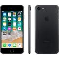 Apple iPhone 7 SAR-Wert: 1.24 W/kg *