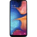 Samsung Galaxy A20e SAR-Wert: 0.50 W/kg *