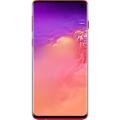 Samsung Galaxy S10 SAR-Wert: 0.52 W/kg *