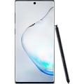 Samsung Galaxy Note 10 SAR-Wert: 0.26 W/kg *