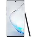 Samsung Galaxy Note 10+ SAR-Wert: 0.26 W/kg *