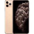 Apple iPhone 11 Pro Max SAR-Wert: 0.95 W/kg *