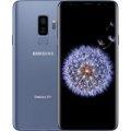 Samsung Galaxy S9+ SAR-Wert: 0.29 W/kg *