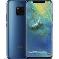Huawei Mate 20 Pro Dual SIM SAR-Wert: 0.40 W/kg *
