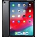 Apple iPad Pro 11.0 WiFi 4G
