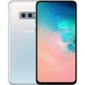 Samsung Galaxy S10e Dual SIM SAR-Wert: 0.58 W/kg *