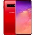 Samsung Galaxy S10 Dual SIM SAR-Wert: 0.52 W/kg *