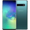 Samsung Galaxy S10+ Dual SIM SAR-Wert: 0.52 W/kg *