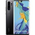 Huawei P30 Pro Dual SIM SAR-Wert: 0.64 W/kg *