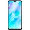 Huawei P30 Lite Dual SIM SAR-Wert: 0.70 W/kg *