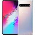 Samsung Galaxy S10 5G SAR-Wert: 0.26 W/kg *