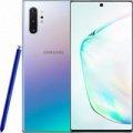 Samsung Galaxy Note 10+ 5G SAR-Wert: 0.26 W/kg *