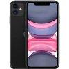 Apple iPhone 11 SAR-Wert: 0.95 W/kg *