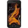 Samsung Galaxy Xcover 4s SAR-Wert: 0.91 W/kg *