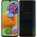 Samsung Galaxy A90 5G SAR-Wert: 0.38 W/kg *