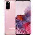 Samsung Galaxy S20 Dual SIM 5G SAR-Wert: 0.38 W/kg *