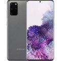 Samsung Galaxy S20+ Dual SIM 5G SAR-Wert: 1.09 W/kg *
