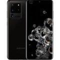 Samsung Galaxy S20 Ultra Dual SIM 5G SAR-Wert: 0.66 W/kg *