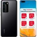 Huawei P40 Pro SAR-Wert: 0.48 W/kg *
