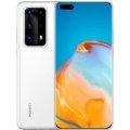 Huawei P40 Pro+ SAR-Wert: 0.49 W/kg *