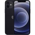 Apple iPhone 12 SAR-Wert: 0.98 W/kg *